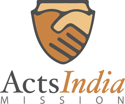 Acts India Mission